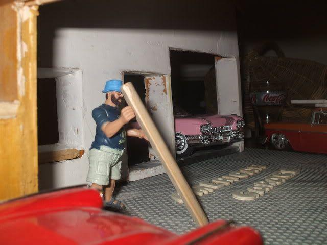 dio façade garage restauration DSCF1571