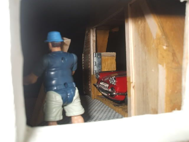 dio façade garage restauration DSCF1572