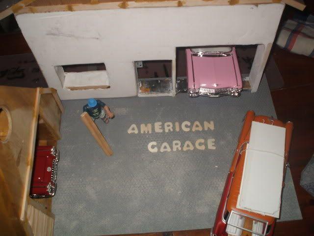 dio façade garage restauration DSCF1574