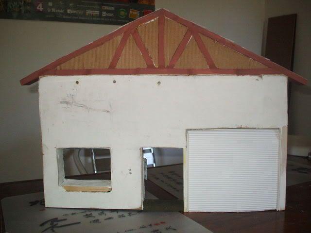 dio façade garage restauration DSCF1575