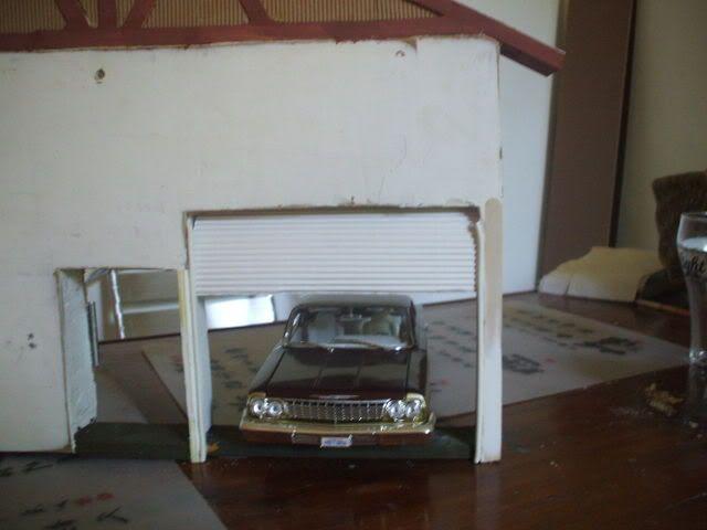 dio façade garage restauration DSCF1578
