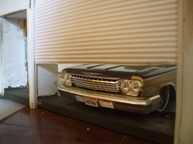 dio façade garage restauration DSCF1580