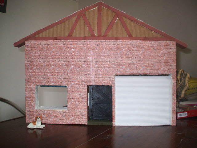 dio façade garage restauration DSCF1584