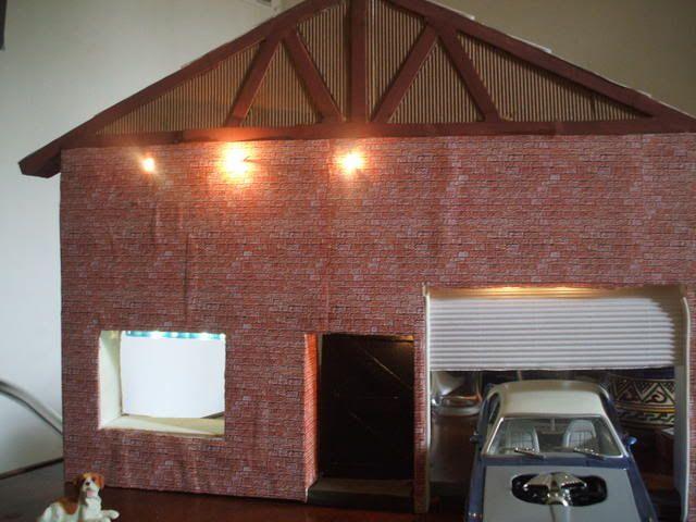 dio façade garage restauration DSCF1592