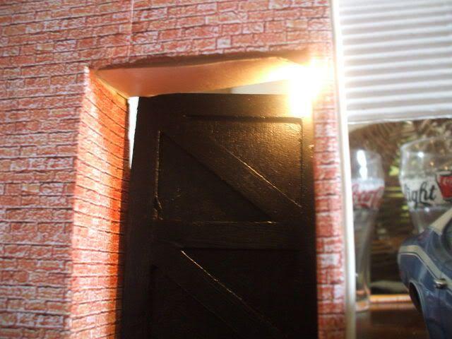 dio façade garage restauration DSCF1593