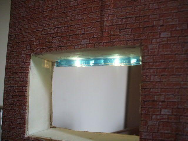 dio façade garage restauration DSCF1594