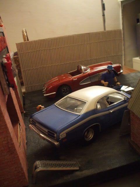 dio façade garage restauration DSCF1613