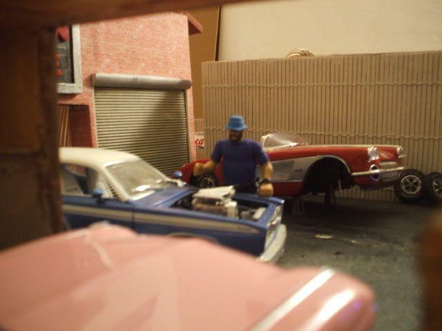 dio façade garage restauration DSCF1614