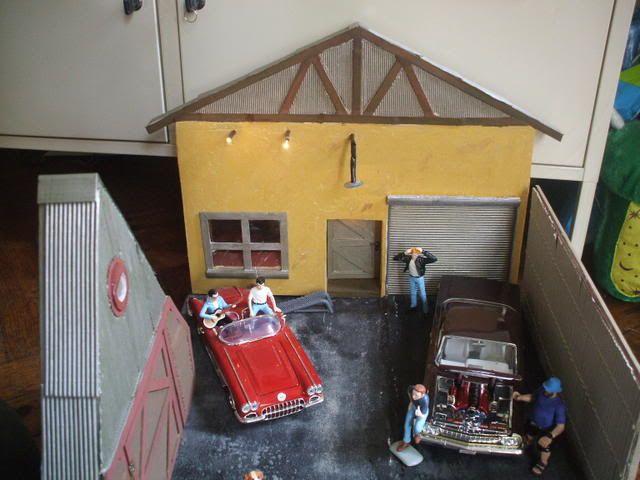 dio façade garage restauration DSCF1618