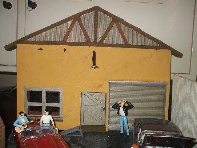 dio façade garage restauration DSCF1623
