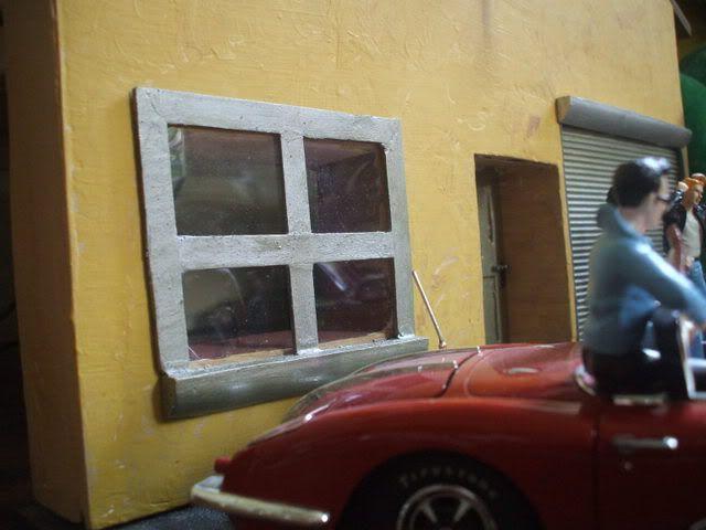 dio façade garage restauration DSCF1627