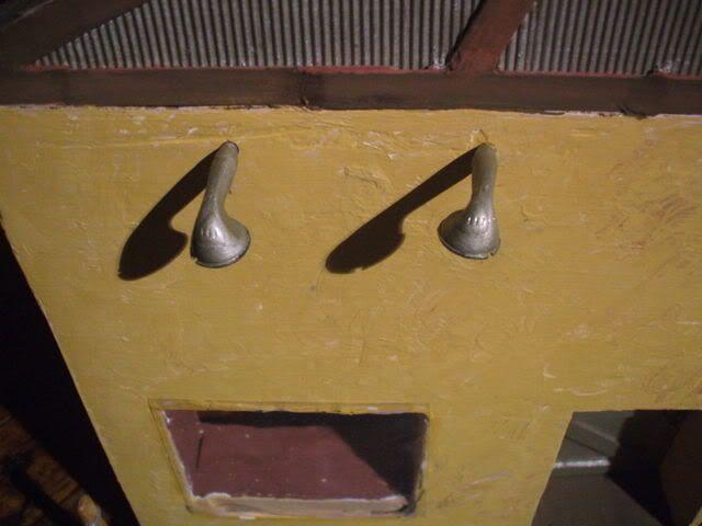 dio façade garage restauration DSCF1635