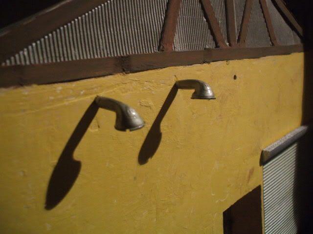 dio façade garage restauration DSCF1636