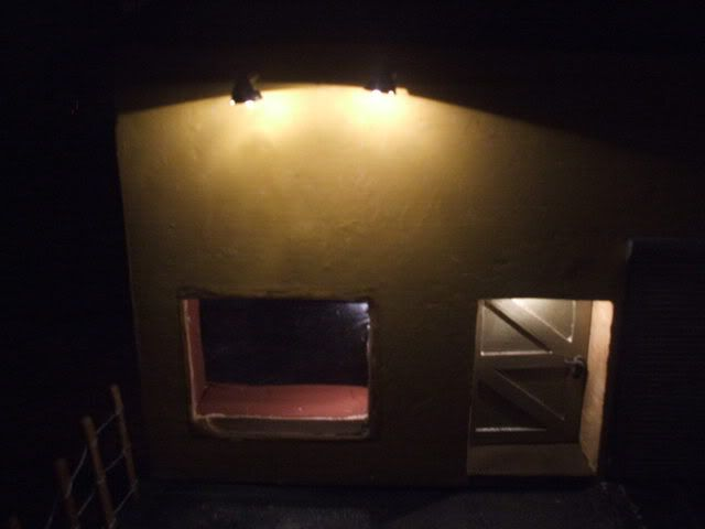 dio façade garage restauration DSCF1637
