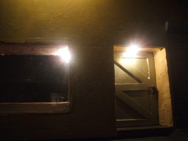 dio façade garage restauration DSCF1639