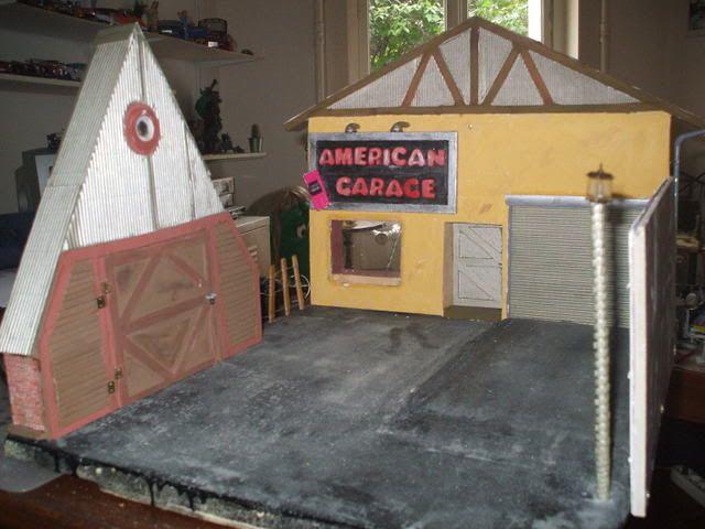 dio façade garage restauration DSCF1641