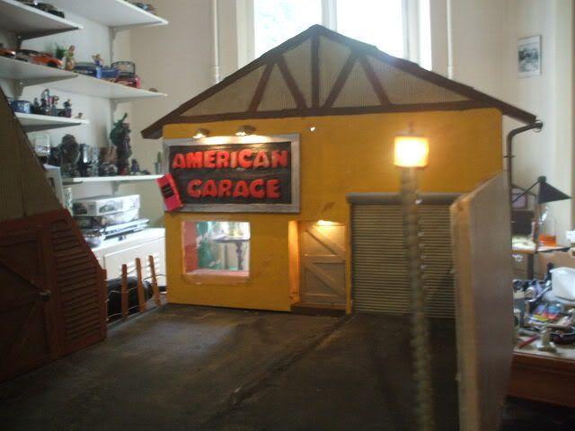 dio façade garage restauration DSCF1643