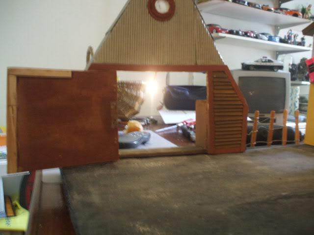 dio façade garage restauration DSCF1644