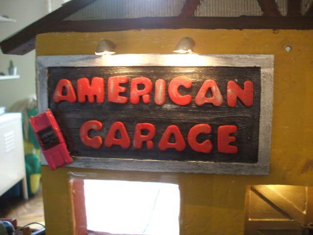 dio façade garage restauration DSCF1646