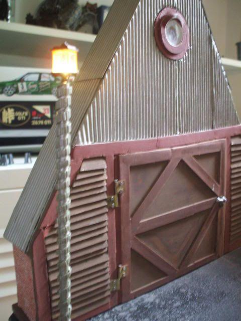 dio façade garage restauration DSCF1647