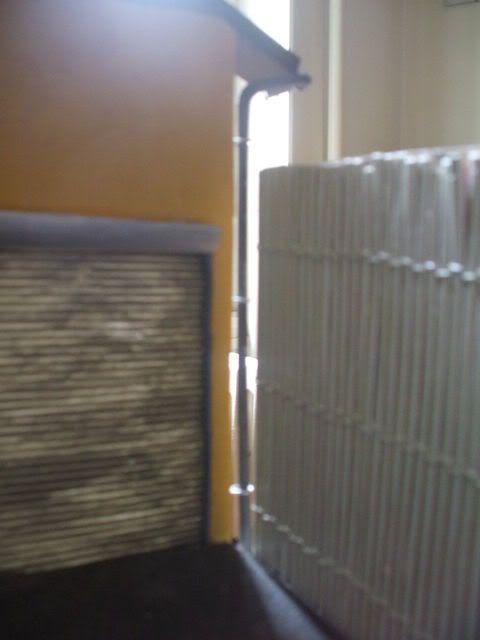 dio façade garage restauration DSCF1648