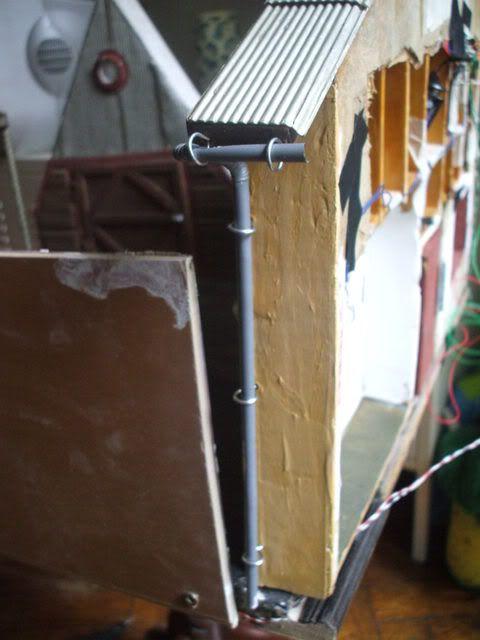 dio façade garage restauration DSCF1649