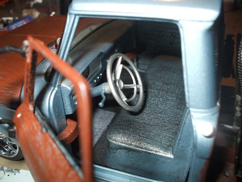 Ford 100 rat's dépanneuse DSCF1726