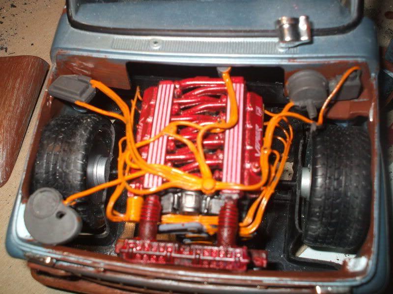 Ford 100 rat's dépanneuse DSCF1727