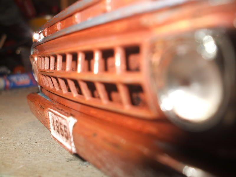 Ford 100 rat's dépanneuse DSCF1728