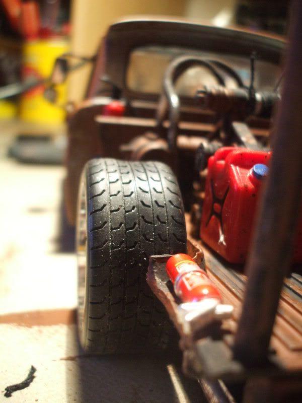 Ford 100 rat's dépanneuse DSCF1736