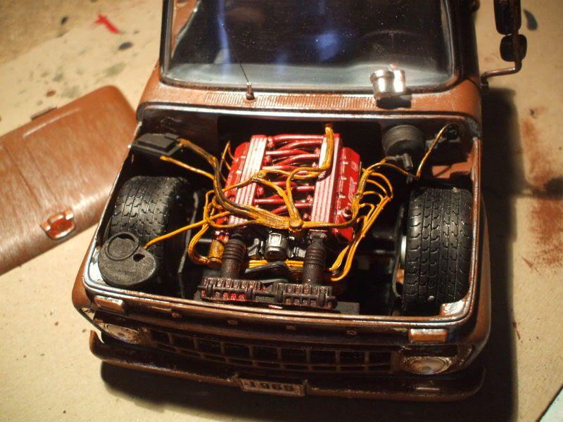 Ford 100 rat's dépanneuse DSCF1738