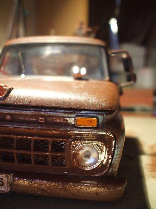 Ford 100 rat's dépanneuse DSCF1739