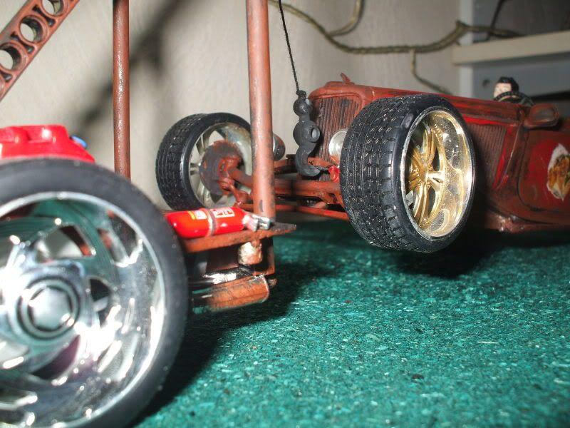 Ford 100 rat's dépanneuse DSCF1744