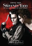 DVD-Sweeney Todd Th_sweeneytoddr1art1