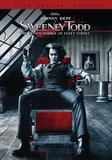 DVD-Sweeney Todd Th_sweeneytoddr1art4