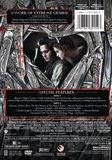 DVD-Sweeney Todd Th_sweeneytoddr1art5