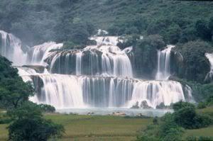 Ảnh đẹp quê hương Việt Nam. 11148
