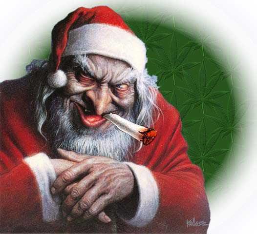 Merry Christmas !! Xmas