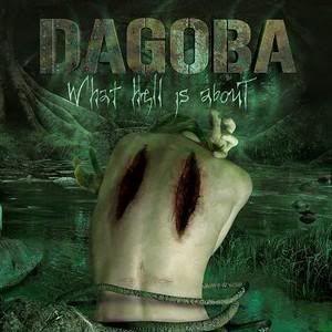 O que estás a ouvir agora? - Página 10 Dagoba-WhatHellIsAbout