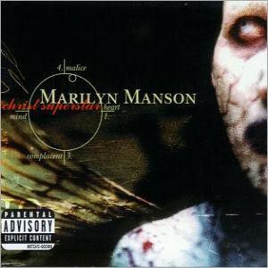 [Musique] Vos pochettes d'albums CD préférées! Manson_antichrist_superstar