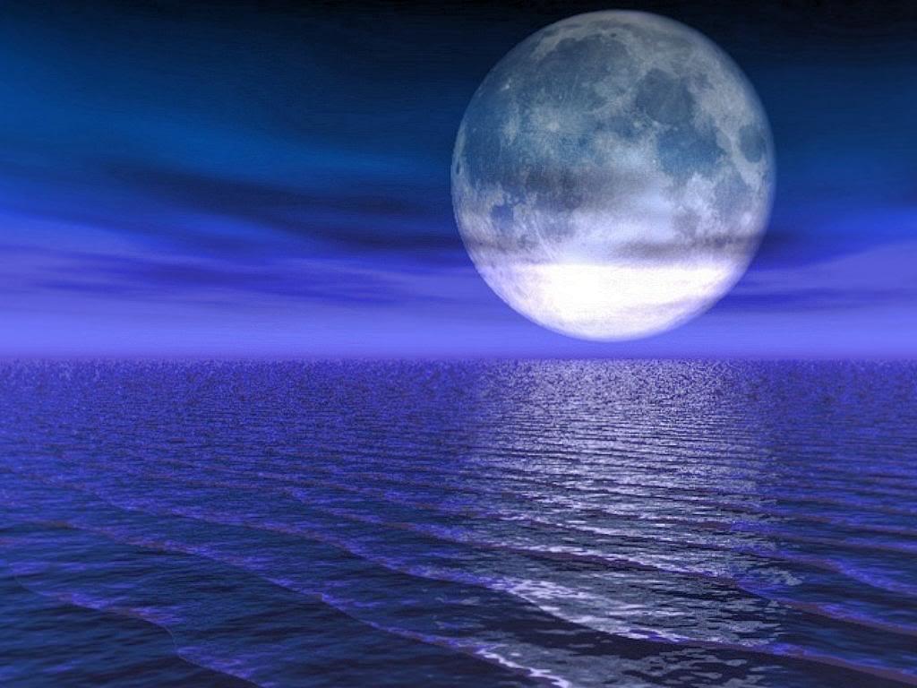 ☾   LA  LUNA  ... curiosidades , tópicos, leyendas....   ☸☽ - Página 2 Moon1