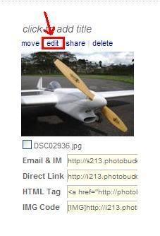 Como postar imagens no FÓRUM VCC ONLINE Edit
