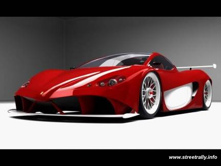 Ferrari Ferrari_aurea_gt_800