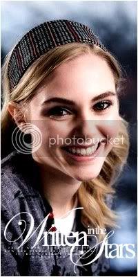 Annabeth Richards