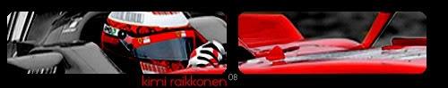 Kimi Raikkonen Signatures Siggy4