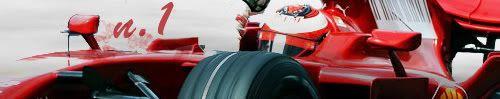 Kimi Raikkonen Signatures Siggy8