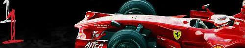 Kimi Raikkonen Signatures Siggy9