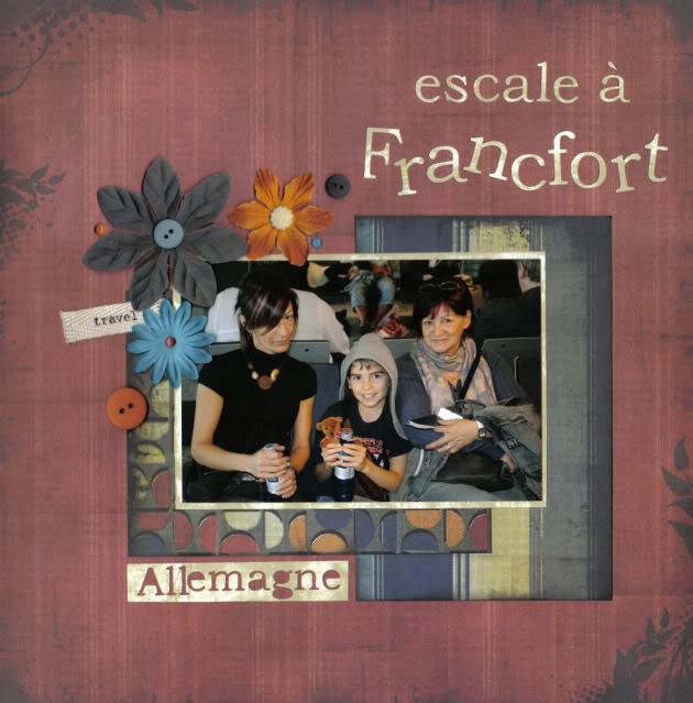 Quiero - janvier 2010 - ajout 31 janv. Francfort