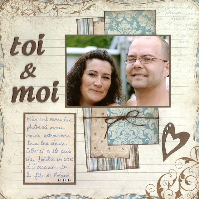 Toi & Moi Toietmoi