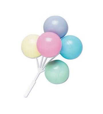 Accessoires?? Grappe-de-ballons-pastels-x36-medium